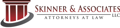Skinner & Associates Logo